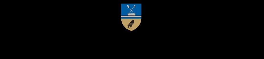 Ásványráró község honlapja