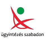 Ügyinzézés logó mini